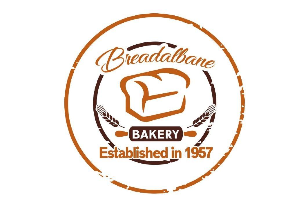 Breadalbane Bakery and Pantery