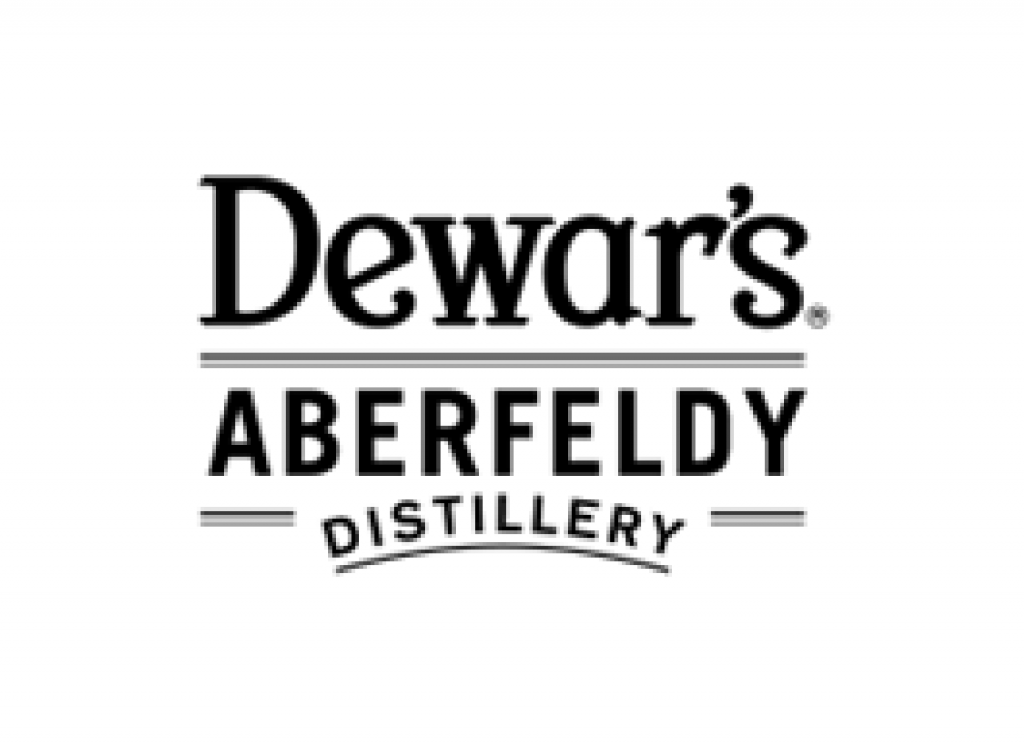[Great Perthshire] Directory Images_Dewar-01