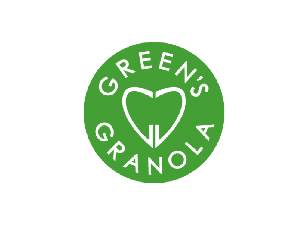 [Great Perthshire] Directory Images_GreensGRanola-01
