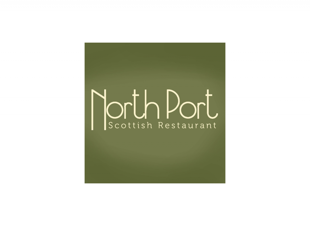 [Great Perthshire] Directory Images_NorthPort-01