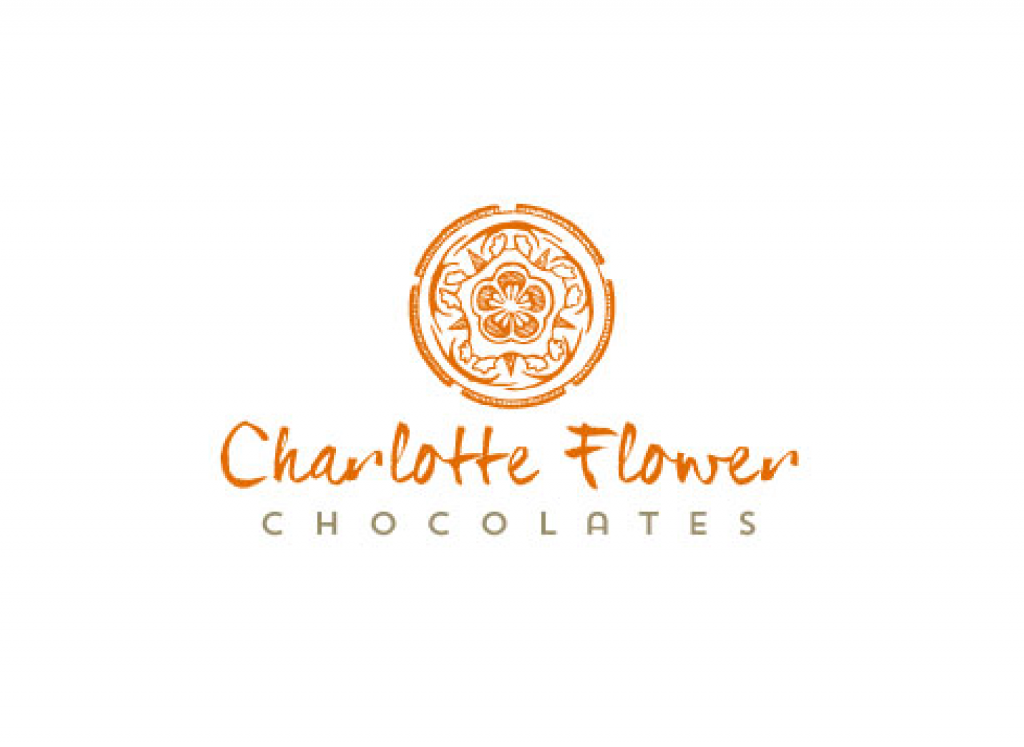 [Great Perthshire] Directory Images_Charlotte Flowers-01