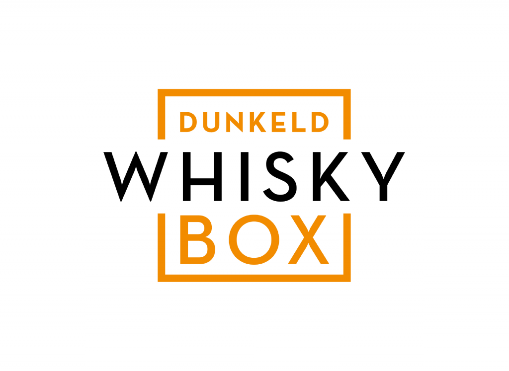 [Great Perthshire] Directory Images_Dunkelf Whiske Box-01