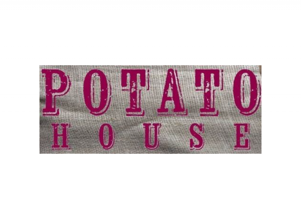 [Great Perthshire] Directory Images_Potato house-01