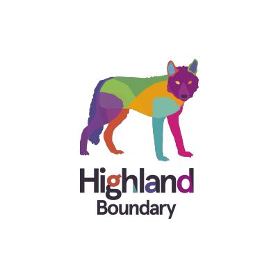 Highland_Boundary_2-01