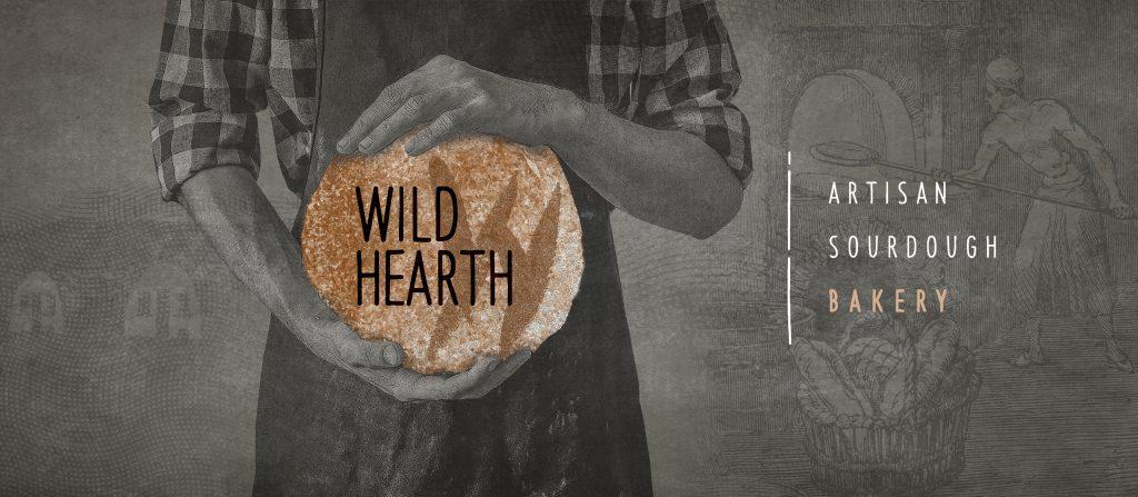 WildHearthBakery