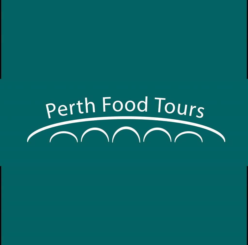PERTH FOOD TOURS