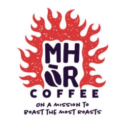 Mhor_Logo-Square-